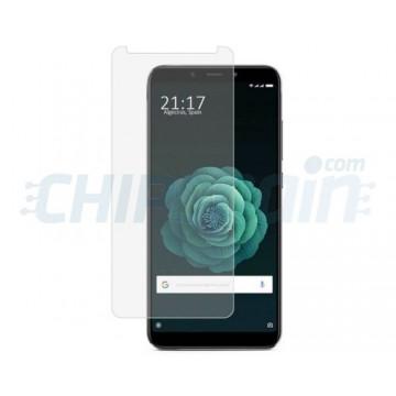 Película de ecrã Vidro 0.26mm Xiaomi Mi 6X / Mi A2