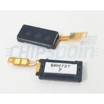 Altavoz Auricular LG Q6 / Q6 Plus / Q6A