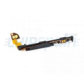 Flex Power Button LG Q6 M700A M700N
