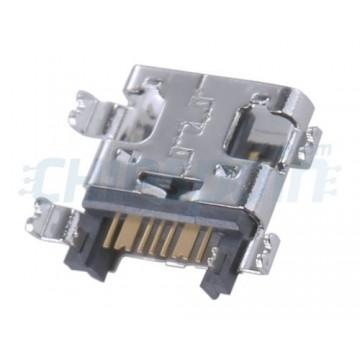 Charging connector Samsung Galaxy J7 J700 / J7 J710 / J5 J510
