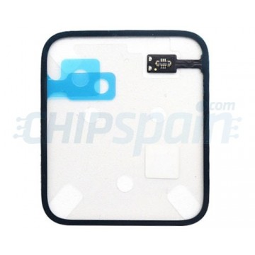 Apple Watch Series 3 38mm Sensor Flex Cable