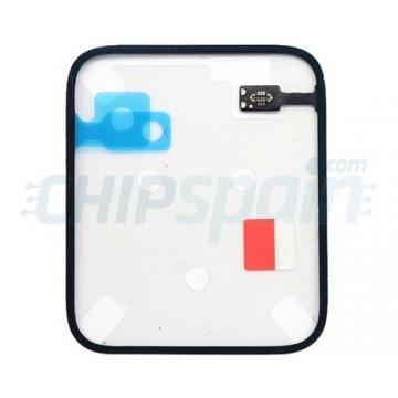 Apple Watch Series 3 42mm Sensor Flex Cable