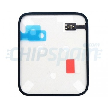 Flex Touch Screen Apple Watch Série 3 42 mm