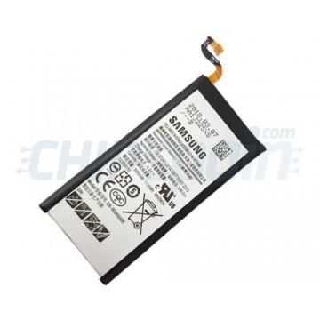 Bateria Samsung Galaxy S8 G950F EB-BG950ABE 3000mAh