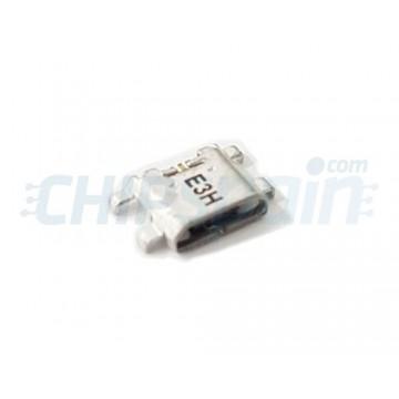 Charging Port Board Huawei P Smart