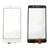 Touch Screen Huawei Honor 6X / Mate 9 Lite White