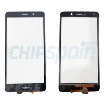Touch Screen Huawei Honor 6X / Mate 9 Lite Black