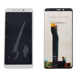 Pantalla Xiaomi Redmi 6 / Redmi 6A Completa Blanco