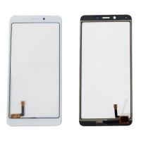 Pantalla Táctil Xiaomi Redmi 6 / Redmi 6A Blanco