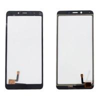 Pantalla Táctil Xiaomi Redmi 6 / Redmi 6A Negro