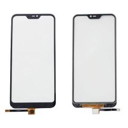 Pantalla Táctil Xiaomi Mi A2 Lite (Redmi 6 Pro) Negro