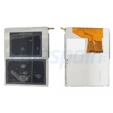 Tela LCD Nintendo 2DS