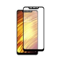 Película de ecrã Vidro 0.26mm Xiaomi PocoPhone F1