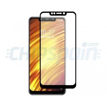 Screen Shield Glass 0.26mm Xiaomi PocoPhone F1