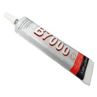 Adhesive Glue B7000 50ml