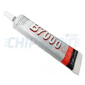 Adhesive Glue B7000 50ml