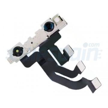 Câmera Frontal Flex com Sensor FaceID iPhone X