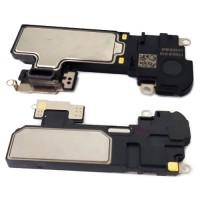 Buzzer Altavoz iPhone Xs Max