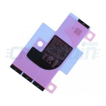 Adesivo de fixação da bateria iPhone Xs