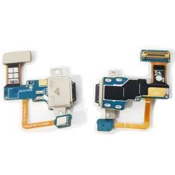 Flex Conector Carga y Micrófono Samsung Galaxy Note 9 N960F
