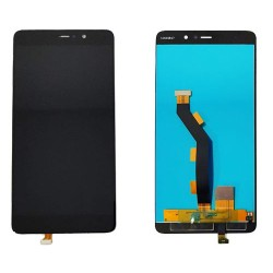 Pantalla Xiaomi Mi 5S Plus Completa Negro