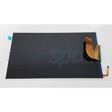LCD Screen Nintendo Switch