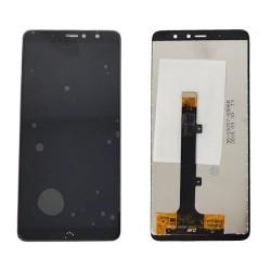 Pantalla Bq Aquaris X2 / X2 Pro Completa Negro