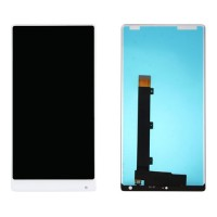 Ecrã Tátil Completo Xiaomi Mi Mix Branco