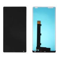 Pantalla Xiaomi Mi Mix Completa Negro