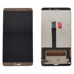 Pantalla Huawei Mate 10 Completa Marrón Moca
