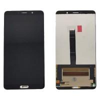 Pantalla Huawei Mate 10 Completa Negro
