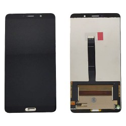 Full Screen Huawei Mate 10 Black