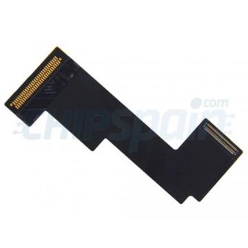 Cabo Flex de conector LCD para iPad Air 2
