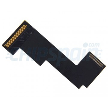LCD Connector Flex Cable for iPad Air 2