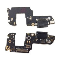 Charging Port Board and Microphone Huawei Honor 9