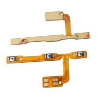 Flex de Ligar, Desligar e Volume Huawei Mate 10 Lite