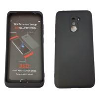 Funda Xiaomi Pocophone F1 Negro