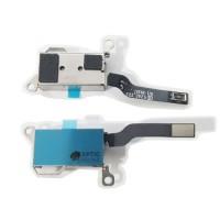 Vibrating Motor iPhone 6S Plus
