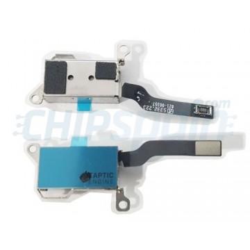Motor de Vibración iPhone 6S Plus