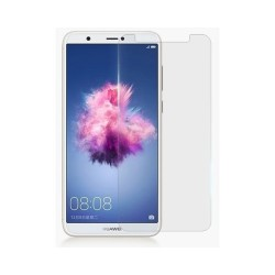 Protector Pantalla Cristal Templado Huawei P Smart