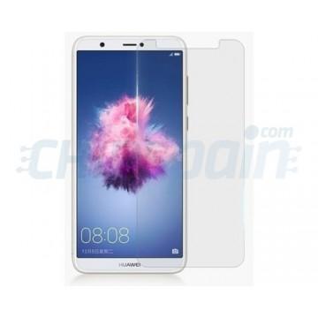 Película de ecrã Vidro 0.26mm Huawei P Smart