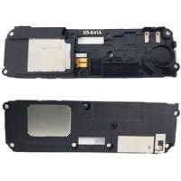 Buzzer Altavoz Xiaomi Mi Note 3