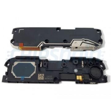 Speaker Ringer Buzzer Xiaomi Pocophone F1