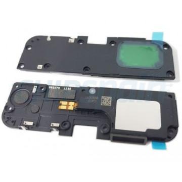Buzzer Altavoz Xiaomi Mi 8 Lite