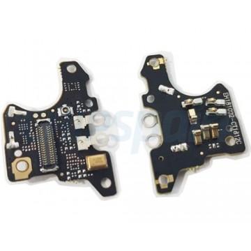 Microphone Board Huawei P20 Pro