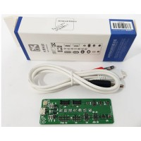 Charge Activation Board for iPhone Samsung Huawei Xiaomi OPPO