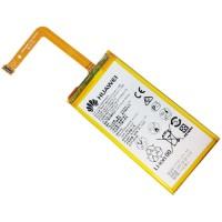 Batería Huawei Honor 7 3000mAh HB494590EBC