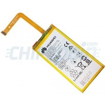 Battery Huawei Honor 7 3000mAh HB494590EBC