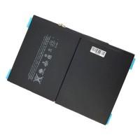 Batería iPad Air A1484