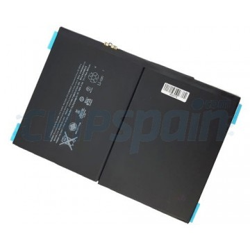 Batería iPad Air A1484 A1823 A1474